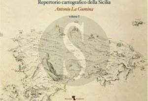#Caltanissetta. Presentazione de L'isola a tre punte di Antonio La Gumina