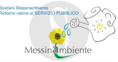 #Messina. MessinAmbiente, esecutivo pignoramento da oltre 29 milioni