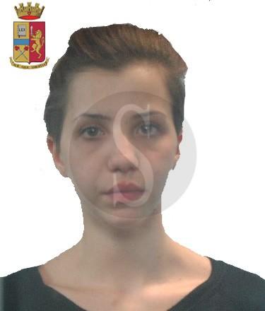 #Patti. Furti in trasferta: arrestati 4 giovani ladri di Scordia