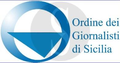 Attualità. Ordine Giornalisti di Sicilia, i risultati definitivi delle elezioni
