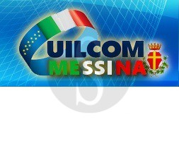 #Messina. Elezioni RSU Telecom: alla Uil oltre il 70% dei voti