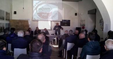 #Agrigento. Nasce a Favara il comitato provinciale LabDem