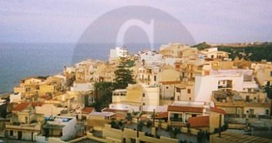 Reti idriche Sicilia, dalla Regione 2,3 milioni di euro per 17 Comuni trapanesi