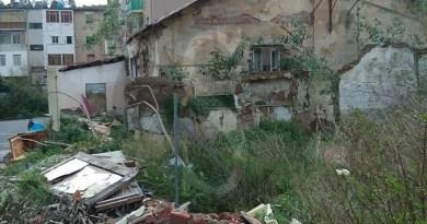 #Messina. Fondo De Pasquale: più alberi e meno cemento