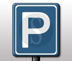 #Messina. Nuovi parcheggi per carico e scarico merci