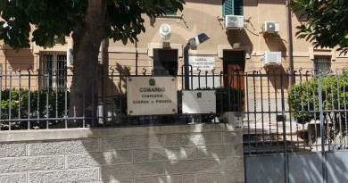 #Milazzo. Truffa e ricettazione, nuova condanna per il pluripregiudicato barcellonese Angelo Arcoraci