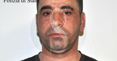 #Comiso. Evade dai domiciliari per comprare le sigarette, arrestato tunisino
