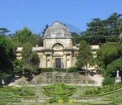 #Messina. La viabilità per la commemorazione dei defunti