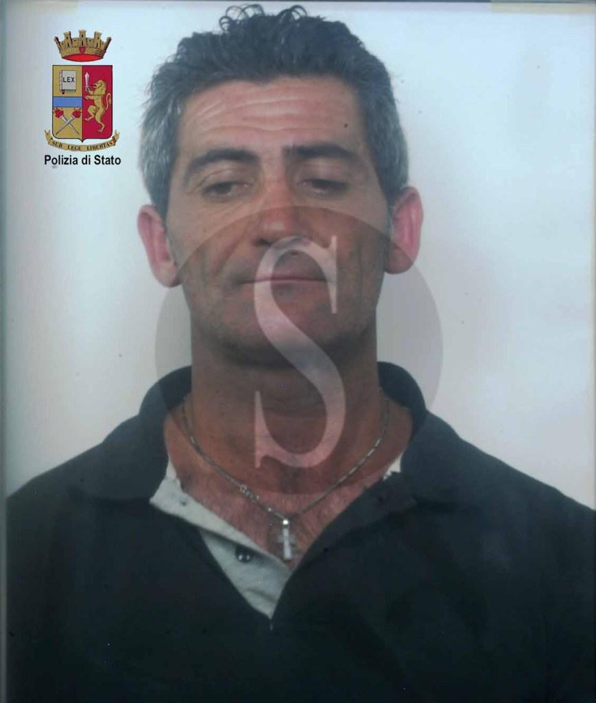 #Nebrodi. Attacco al clan Bontempo Scavo, 23 arresti   NOMI, FOTO E VIDEO