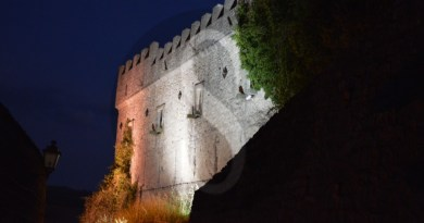 """#Sicilia. Coltraro (SD): """"Investire su commercio, impresa e turismo"""""""