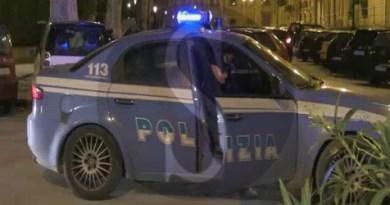 #Palermo. I commercianti stranieri si ribellano al pizzo