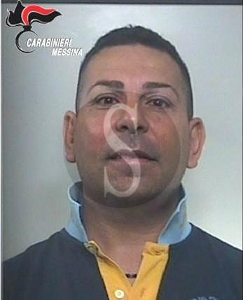#Messina. Operazione Totem: 24 arresti nel clan Giostra