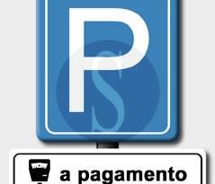 #Messina. Capo Peloro, ok a parking a pagamento
