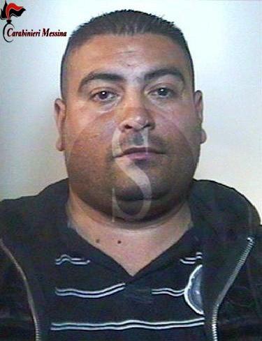 #Messina. Operazione Triade, 21 arresti tra Milazzo, Tortorici e Barcellona