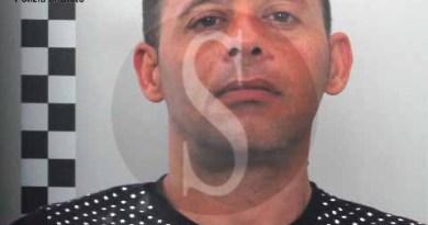 #Messina. Rapina Qui Conviene, arrestati due fratelli