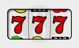 #Messina. Iniziative per contrastare il gioco d'azzardo