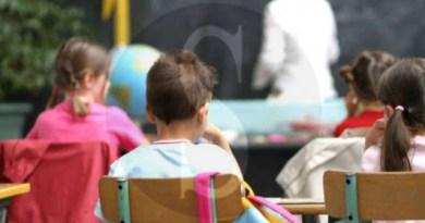 Messina, scuola e coronavirus: mancano aule e docenti, ma pronti test sierologici per il personale