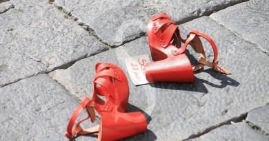 Attualità. A Catania progetto per il contrasto e la prevenzione della violenza sulle donne