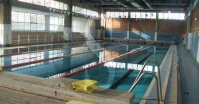 #Barcellona. Aggiudicata la gestione della piscina comunale