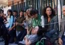 """Schillaci (M5S): """"Basta scuse, il servizio di assistenza agli studenti disabili deve ripartire subito"""""""