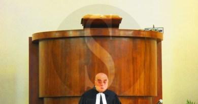 #Messina. La comunità valdese ha festeggiato i 90 anni del pastore Lento