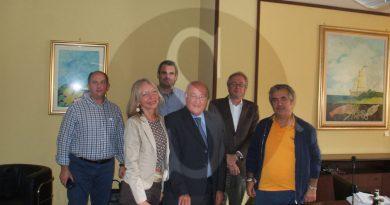 #Palermo. IRCAC, nuovo finanziamento per il Birrificio Messina