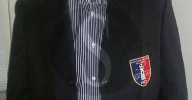 #Calcio. Falcone-Furnari, lezione di fair play dal mister Squatrito