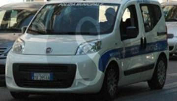 #Messina. Polizia municipale, il bilancio dell'attività di controllo