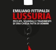 #Messina. Storia d'amore e di denaro in Curia, la Diocesi difende l'ex arcivescovo La Piana