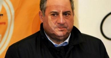 #Enna. ASI, Mario Alloro (PD) assolto con formula piena dall'accusa di abuso d'ufficio