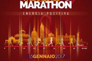 #Messina. Nona edizione della Messina Marathon: la viabilità