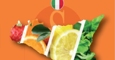 """#Agrigento. """"A taste of southern Italy"""", operatori internazionali incontrano aziende siciliane"""