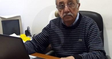 """Attualità. Assostampa Messina al rettore Navarra: """"La libertà di stampa è sacra e inviolabile"""""""