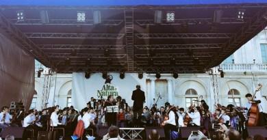#Catania. Walk of Life: ha vinto la solidarietà
