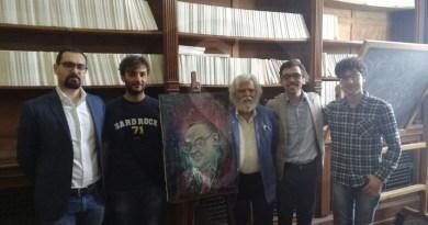 #Messina. 90 anni della FUCI a Messina, in città arriva Nuccio Fava