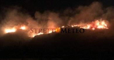 """#Meteo. Il """"forno Tirrenico"""" ha le ore contate: da domani venti da nord!"""