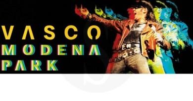 """#Musica. Serata di chiusura al Palab di Palermo con il """"Vasco Rossi Modena Park"""""""