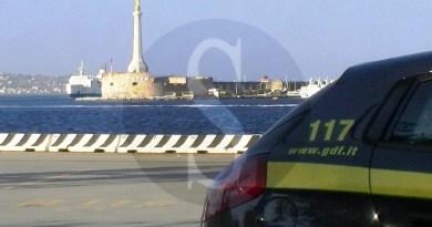 Cronaca. Maxi frode fiscale a Messina, arrestati un commercialista e quattro imprenditori
