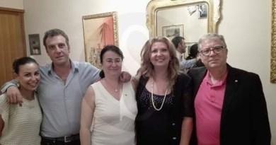#Attualità. Eletto il nuovo Direttivo dell'Unione Italiana Forense di Messina