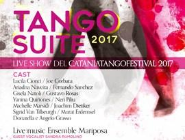 #Ballo. In agosto il Festival Internazionale del Tango di Sicilia