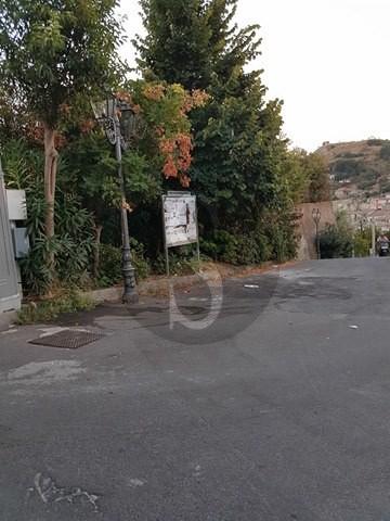 #Cronaca. Abbandono e degrado in via Piliere a Barcellona Pozzo di Gotto