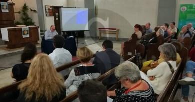 Cultura. Chiesa Valdese di Messina, incontro su Riforma ed ecumenismo