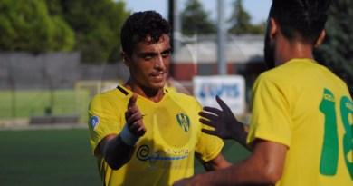 Serie D. La situazione del Girone I dopo la quinta giornata: frena l'Ercolanese, primo gol per l'Isola Capo Rizzuto