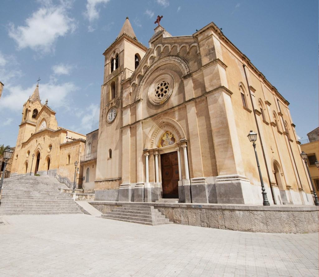 Sagre&Eventi. Al via dal 27 al 29 ottobre a Mezzojuso la Sagra della Castagna