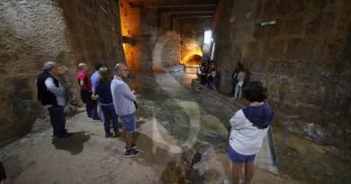 Cultura. Le vie dei Tesori, visite in crescita a Messina e Trapani
