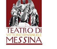 Spettacolo. Teatro Vittorio Emanuele Messina, abbonamenti scontati per studenti e personale dell'università