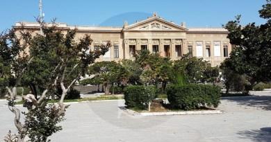 Messina, positivo al coronavirus un impiegato comunale dell'Ufficio Urbanistica