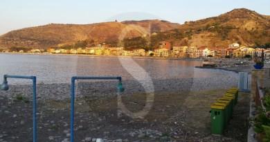 Castel di Tusa, ancora senza identità il cadavere del sub ritrovato il 7 gennaio scorso
