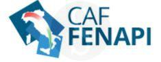 Cronaca. La Commissione Tributaria Provinciale di Messina rigetta le accuse contro il CAF FENAPI