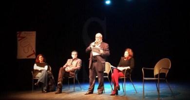 Teatro. Al Musco di Catania si parte stasera con La Verità Rende Single